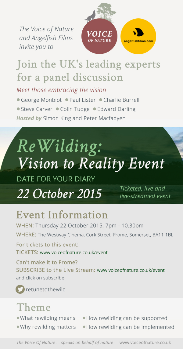 Rewilding Flyer EMAIL FLYER – For LIVe Website .